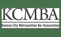 Kansas City Metro Bar Association